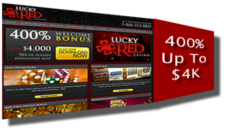Legal Gambling and Online Casinos in Virginia